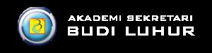 Akademi Sekretari Budi Luhur